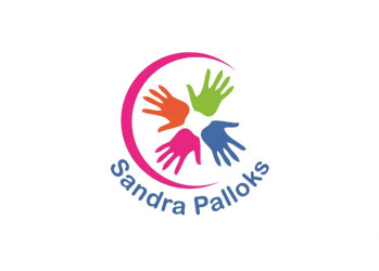 Kindertagespflege Sandra Palloks - Kindertagespflege in Edewecht